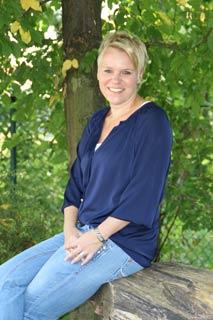 Barbara Reiser