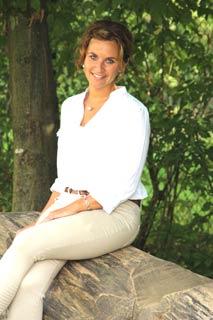 Christina Ach