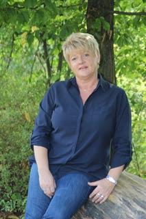 Elke Forster