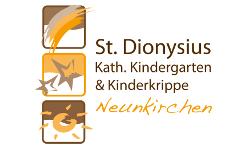 KiTa Neunkirchen Weiden Logo
