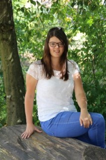 Nora Kreisel
