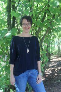 Carola Lindner